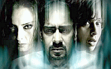 Bhoot — Movie Review by Karthik