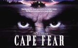 Cape Fear — Movie Review by Karthik