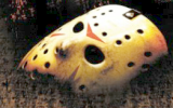 Friday the 13th Part VI: Jason Lives — Movie Review by Karthik