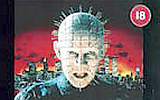 Hellraiser III: Hell on Earth — Movie Review by Karthik