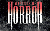 Masters of Horror: Season 1 — Movie Review by Karthik