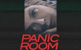 Panic Room — Movie Review by Karthik
