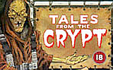 Tales from the Crypt — Movie Review by Karthik