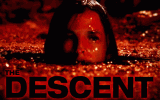 Descent, The — Movie Review by Karthik